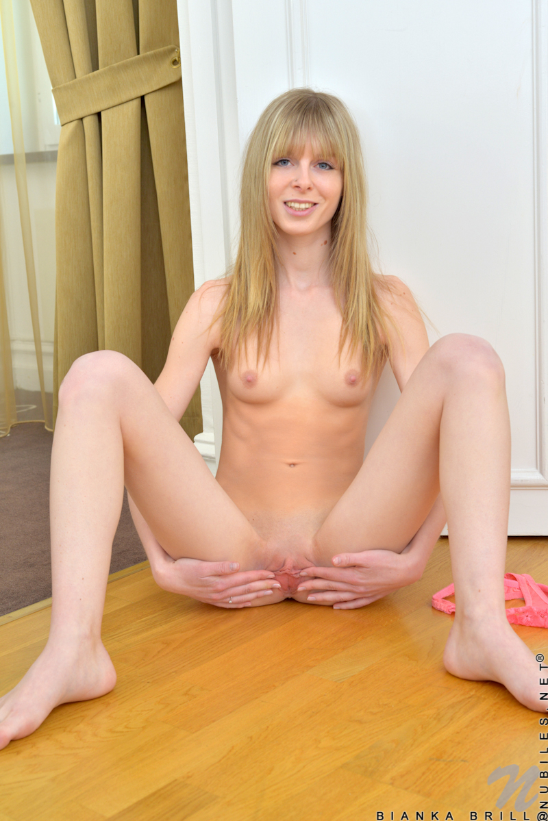 Japanese mother and daughter porn XXX