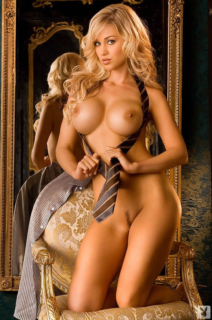 musclemen-asshole-boobs-free-find-playmate-pictures-movies-girls-playing