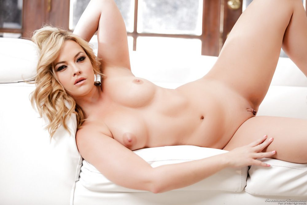 naked-women-from-east-texas