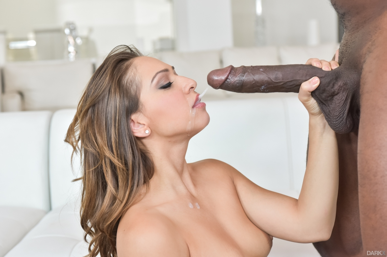 Big penis sexy fuck by women